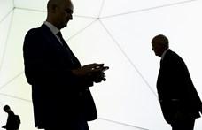 Munkára és magáncélra is használja a céges mobilt? Így kell adózni utána