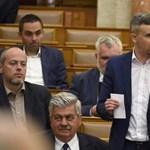 Závecz: Jakab Péter a legnépszerűbb miniszterelnök-jelölt