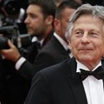 Elutasították Svájcban a Polanski ellen tett feljelentést