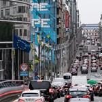 Brüsszel meglépi azt, amiről Karácsony Gergely egyelőre csak álmodik