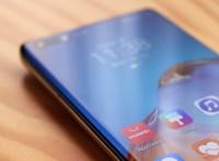 Eladhatja a Huawei a P és a Mate-sorozatot is