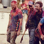 Jövőre jön az új Coldplay-lemez