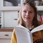 Egy német színésznő megüzente, hogy felrúgja a dress code-ot a Berlinalén