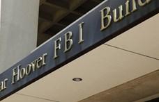 Az FBI is körözte a két férfit, akiket Budapesten fogtak el