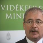 Két új hungarikumot nevezett meg Fazekas Sándor