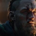 Magyar grafikusok csinálták az új Assassin's Creed brutális előzetesét