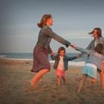 A 10 legjobb ajándék anyák napjára