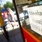 Diákoknak és nyugdíjasoknak kell megmenteniük a balatoni vendéglátósokat, akkora a munkaerőhiány