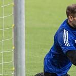 Gulácsi Péter az Interbe igazolhat, a világ tíz legjobban fizetett kapusa közé kerülhet