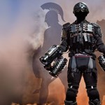 Csúnya új világ – az okosfegyverek buták, de könnyen elszabadulhatnak