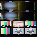 Új sorozat érkezhet a Barátok közt készítőitől az RTL-re