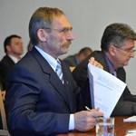 Koronavírusos a marokkói miniszter, aki a héten a magyar kormány több tagjával tárgyalt