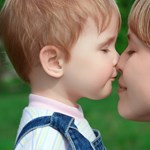 Mit ajándékozzunk anyák napjára?