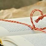 Három remek, ingyenes program Budapesten: így ünnepeld a költészet napját