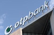Rekordnyereséggel zárta 2019-et a magyar bankszektor