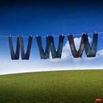 20 éve vár erre a hétfőre a magyar internet
