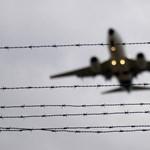 Külföldi továbbtanulás: kétnapos börzét tartanak Budapesten
