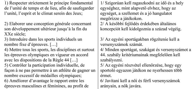 Schmitt Pál hivatala visszautasítja a plágiumvádakat