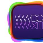 Június 10-én jönnek az Apple új szoftverei