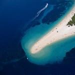 Európa legszebb strandja