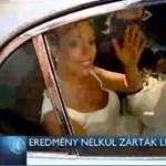Eredménytelenül zárták le a nyomozást az Orbán Ráhel-esküvő ügyében