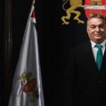 Megegyezett Orbán és Tarlós: egyeztetnek az egységes fővárosi parkolásról