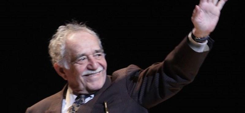 Már halála napján elhamvasztották Márquez holttestét