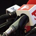 Bevételét és nyereségét is növelni tudta tavaly a TV2