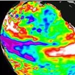 Hatalmas esők, szárazság is vár a világra az idén brutálissá erősödő El Nino miatt