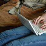 Meddig kell hitelesítenetek a pótfelvételis jelentkezéseteket?