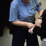 Rezesova azt kéri, kerülhessen át szlovák börtönbe