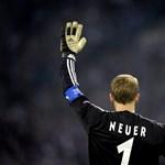 A Bayern Münchennek kell a Schalke kapusa