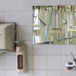 Működési zavarok, elfogadhatatlan sérelmek – értékelte a béremelésről is szóló törvényt a Magyar Orvosi Kamara