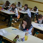 """""""A tavalyi kellemetlenebb volt"""" - mit gondolnak a tanárok a magyarérettségiről?"""