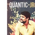 Zene ingyen: J Rocc összemixelte a Quantic munkásságát