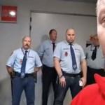 Az MSZP-s Ujhelyi felhívta az Echo Tv riporterét, aki magyarázkodásba kezdett