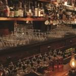 Ezek a világ legjobb bárjai
