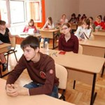 Ösztöndíjat kapnak a vajdasági magyar egyetemisták