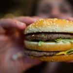 Lezsírozott figyelem: vigyázzon, mit eszik, ha dolgozni akar rögtön utána