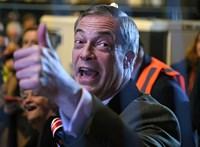 A Brexit nem várt mellékhatása: vége a hosszú nyaralásoknak