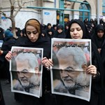 Veszélyes precedens lehet, hogy az amerikaiak likvidáltak egy iráni tábornokot
