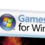 Futnak majd a játékaim Windows 7 alatt?