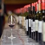 Kutatók üzenik: ha jót akar, hagyja a fehérbort, kortyoljon inkább vöröset