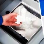 A 10 legjobb, 3D nyomtatóval készült cucc (videó)
