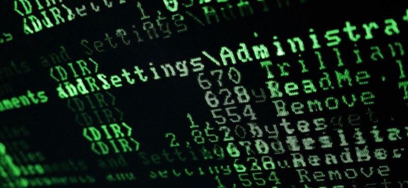 Csak most vette észre a Pentagon, hogy hónapokkal ezelőtt ellopták 30 ezer katonájuk személyes adatát
