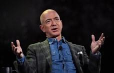 Apák és a fiú – Jeff Bezos életútja, 3. rész