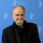Rekordszámú jelölés: Európa Filmdíjat kaphat Tarr Béla filmje