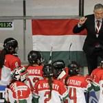 Újabb világbajnokságot fújtak le a járvány miatt, magyarokat is érint a döntés