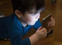 Törölheti a túl fiatal felhasználókat az Instagram