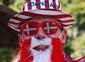 Villámgyorsan megszerezte Dánia a vezetést a belgák ellen – Európa-bajnokság percről percre